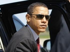 Российские хакеры взломали переписку Обамы