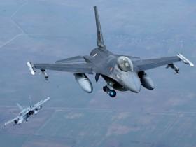 Перехват,НАТО,авиация,РФ авиация,