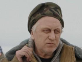 """В Каннах покажут фильм """"Плен"""" о садисте Химике в зоне АТО"""
