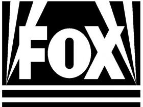 Канал Fox