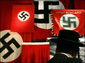 холокост2