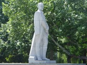 памятник,Дзержинскому