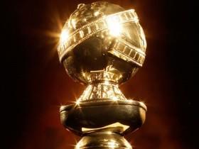 Золотой глобус 2016
