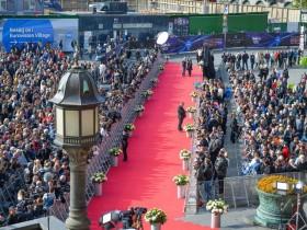 Евровидение 2015