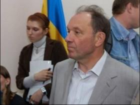 А. Голубченко