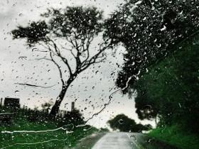 штормовое предупреждение,дождь