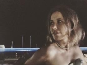 Ксения Собчак и Максим Виторган отдыхнули на Мальдивах