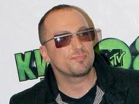 Дмитрий Нагиев