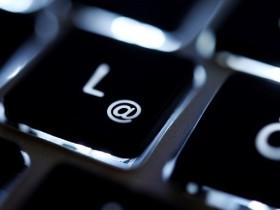 В ДНР вводят цензуру в интернете