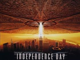 """Сюжет фильма """"День независимости 2"""""""