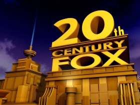 "20th Century Fox изменила дату премьеры ""Марсианина"""