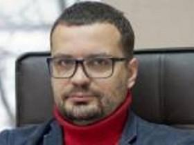 Филипп Ильенко