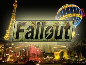 Fallout,,new,Vegas