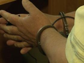 Прямо в больнице врач жестоко убил своего начальника (ФОТО)