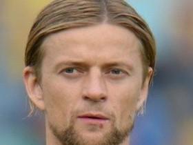 Анатолий,тимощук