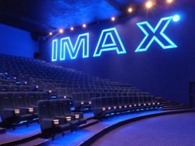 IMAX экранизирует историю потерянных в океане резиновых утят