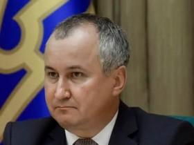 Василий Сергеевич Грицак