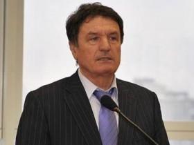 Чернушенко