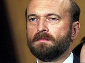 Сергей,пугачев