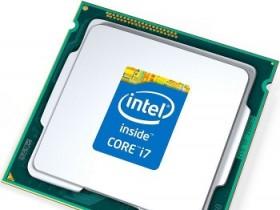 Core i7-6700T