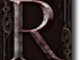 О подземельях в Revival