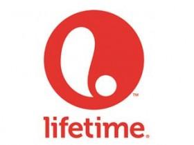 Телеканал Lifetime