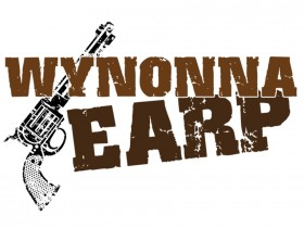 "Syfy приобрел права на экранизацию комикса ""Wynonna Earp"""