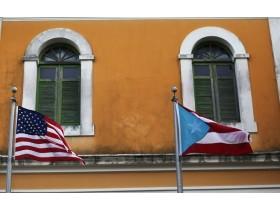 Пуэрторико