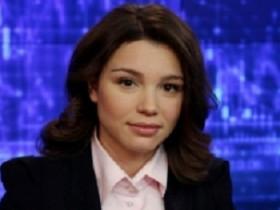 Дочь Немцова направит 700 тысяч евро в Украину