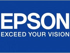 Epson,
