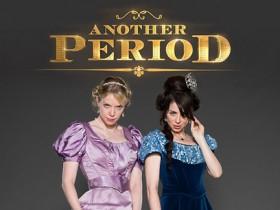"Комедия ""Another Period"" продлена на второй сезон"