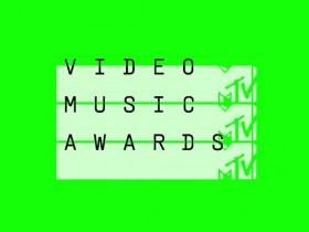 """""""MTV VMA 2015"""""""