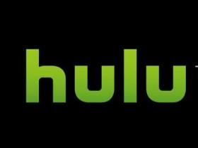 сервис Hulu