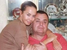 Отец покойной певицы Жанны Фриске