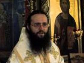 епископ Климент