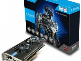 Sapphire Radeon R9 370X