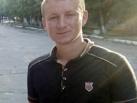 Игорь Дебрин