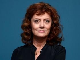 Сьюзен Сарандон