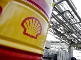 Royal,Dutch/Shell,Shell