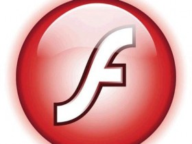 Flash,Player