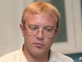 андрей шевченко политик