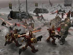 Warhammer,40000