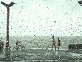 Тайфун Дуджуан