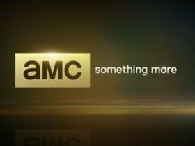 канал AMC