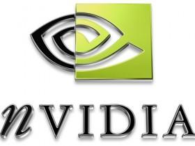 Nvidia,ion
