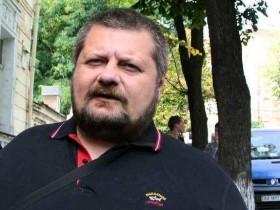 Арестованный Мосийчук будет баллотироваться в мэры Киева