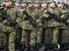 ВСУ,армия,призыв
