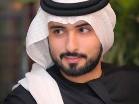 Рашид бен Мухаммед аль-Мактум