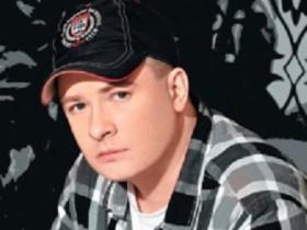 Андрей Данилко раскрыл тайну исчезновения Верки Сердючки