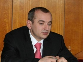 Анатолий,Матиос